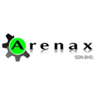 Arenax Sdn Bhd